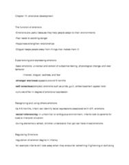 ch-11-study-guide