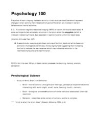 chapter-1-notes-from-text
