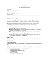lecture-note-3