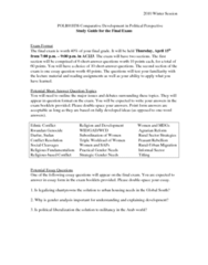 final-study-guide
