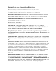 chapter-notes-for-midterm-2-22-pages-of-solid-notes-