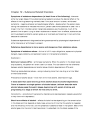 chapter-notes-for-final-exam-19-pages-of-solid-notes-