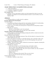 detailed-chapter-11-notes