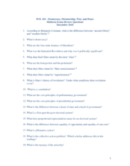 review-questions-given-by-ta-very-helpful
