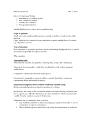 lecture-12-notes