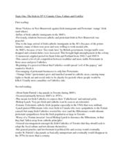 tutorial-notes-1-the-irish