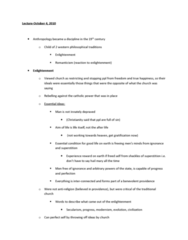 lecture-notes-oct-4