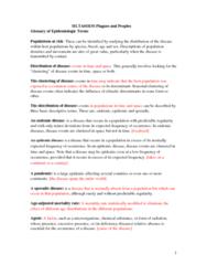 hlta01-definitions