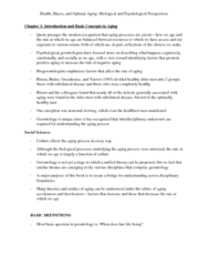 chapter-1-book-notes