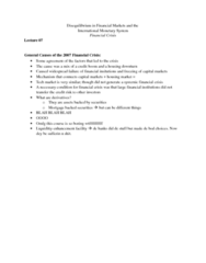 lecture-07-notes