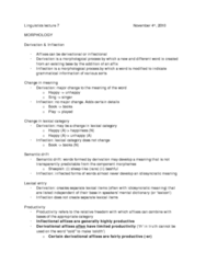 lecture-7-notes