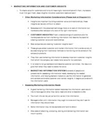 chapter-5-managing-marketing-information