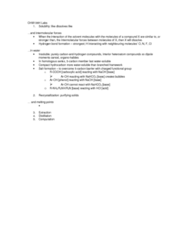 notes-for-solubility-lab