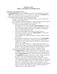 textbook-chapters-1-3-4-5