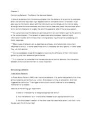 ch-2-study-guide