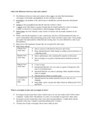 pol208-exam-review
