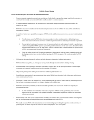 comprehensive-exam-review