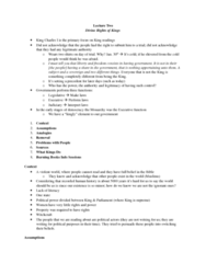 lecture-02-notes