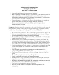 msl-reading-41-manifesto-of-the-communist-party