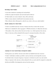 lecture-5-notes