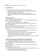 ch2-textbook-notes