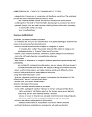 ch3-textbook-notes