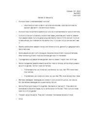 Lec 06 Notes