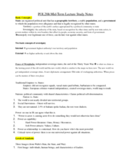 midterm-study-notes