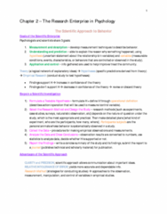 chapter-2-research-methods