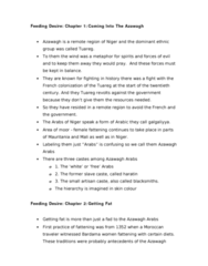 notes-and-study-guide-to-chapters-1-4