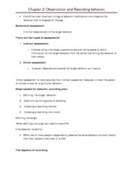 chapter-2-book-notes