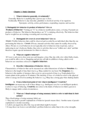 chapter-1-study-questions-from-book