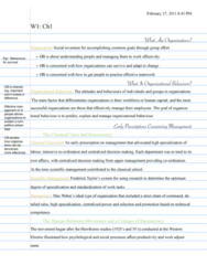 ch-1-notes