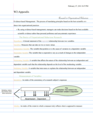 notes-on-appendix