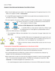 a-summary-of-the-lecture-7-readings-complete-with-diagrams-