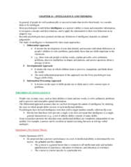 chapter-11-textbook-intelligence-notes