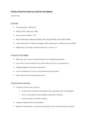 lecture-two-notes