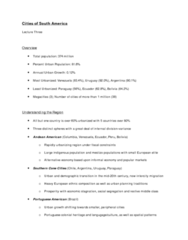 lecture-three-notes