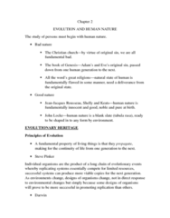 chapter-2-detailed-notes