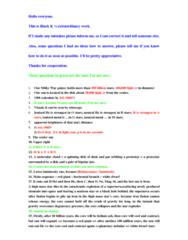 midterm-2-review-question-solution-