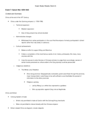 study-guide-for-test-2-events-7-and-8-