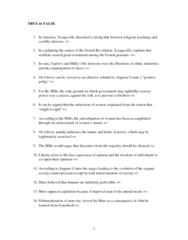 Test 3 Study Q&A