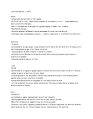 lecture-6-notes