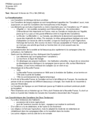 lecture-3-la-canadianisation-