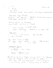 test-review-and-lecture-on-heterogeneous-chemical-reactions