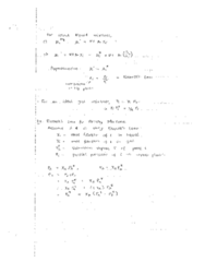 lecture-notes-from-march21-25-for-chm221