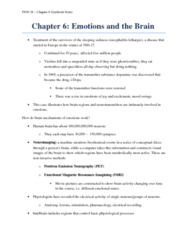 chapter-6-textbook-notes