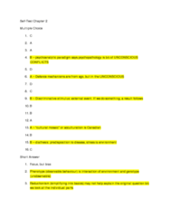 chapter-2-study-guide-answers