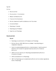 chapter-1-complete-textbook-notes