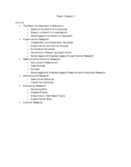 chapter-2-complete-textbook-notes